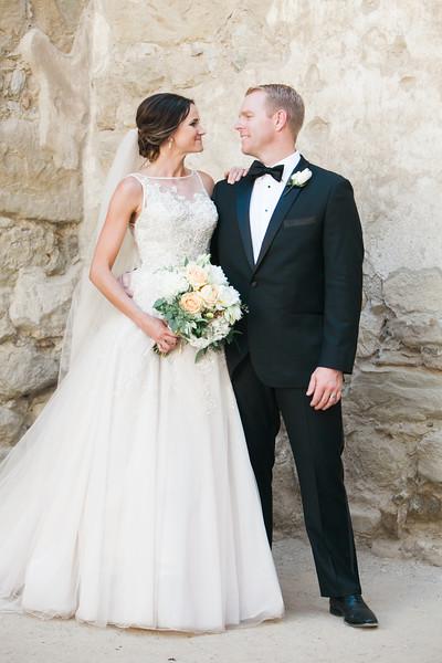 150626 Owen Wedding-0401