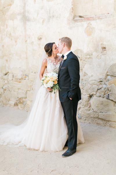 150626 Owen Wedding-0415