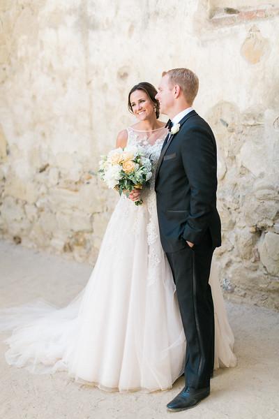 150626 Owen Wedding-0411