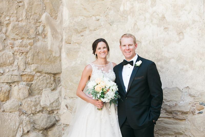 150626 Owen Wedding-0403
