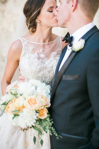 150626 Owen Wedding-0416