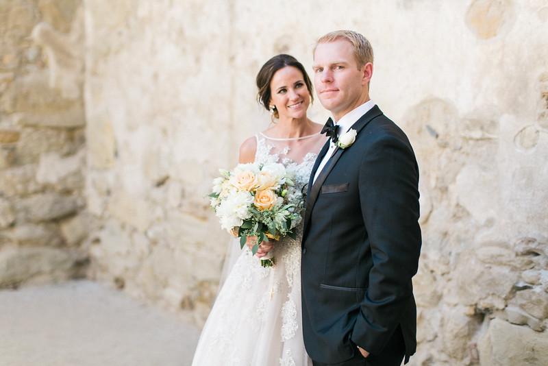 150626 Owen Wedding-0414