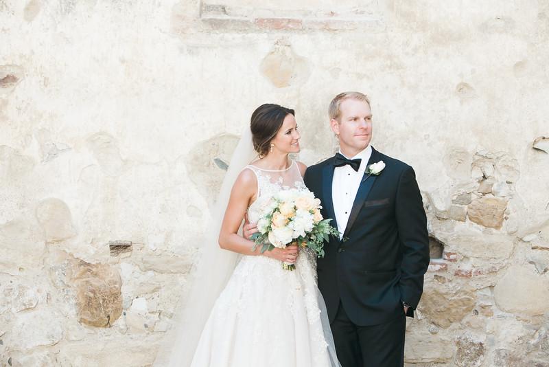 150626 Owen Wedding-0412