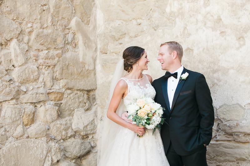 150626 Owen Wedding-0402