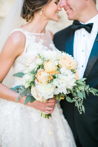 150626 Owen Wedding-0410