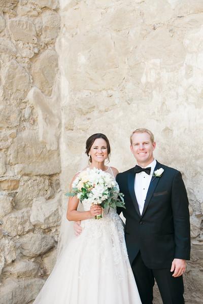150626 Owen Wedding-0400