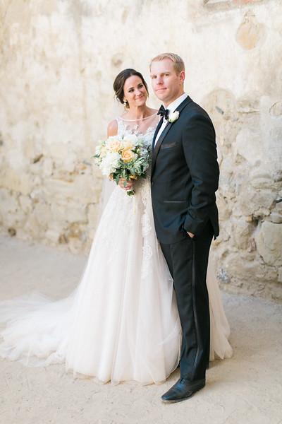 150626 Owen Wedding-0413