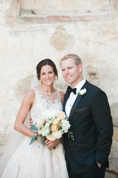 150626 Owen Wedding-0408