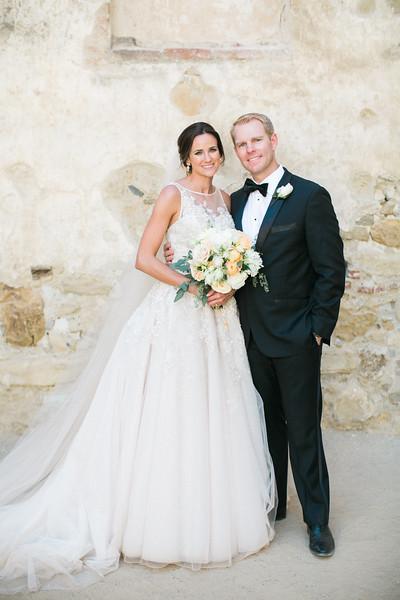 150626 Owen Wedding-0407