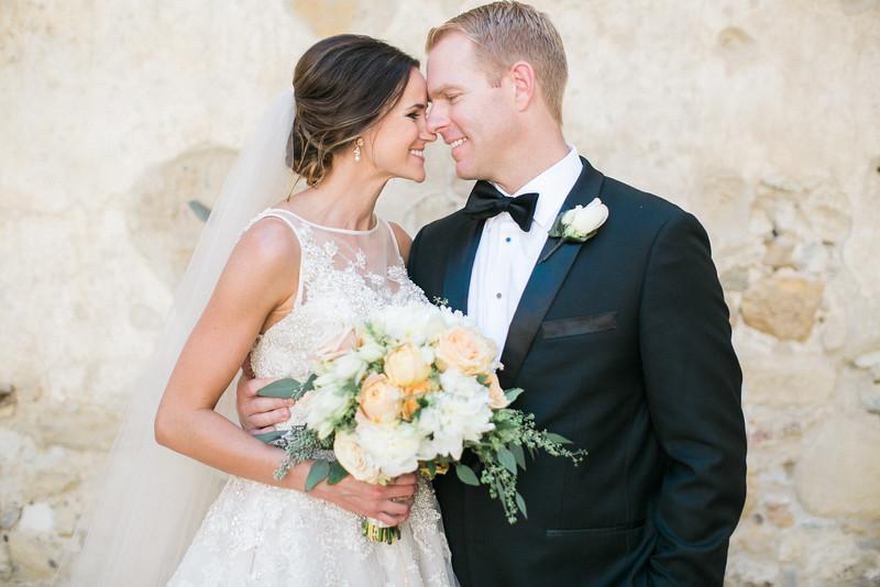 150626 Owen Wedding-0409