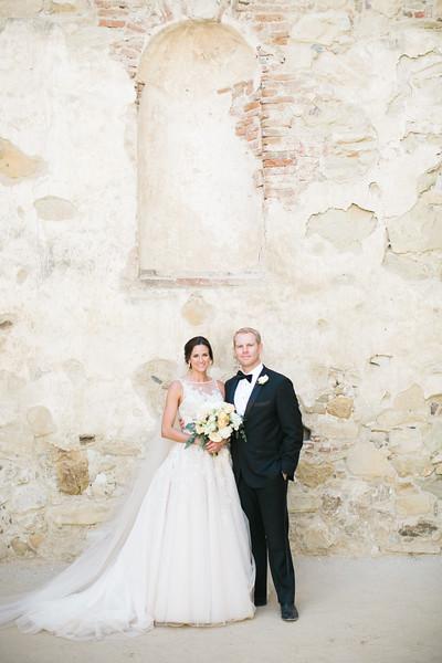 150626 Owen Wedding-0404