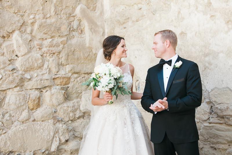 150626 Owen Wedding-0399