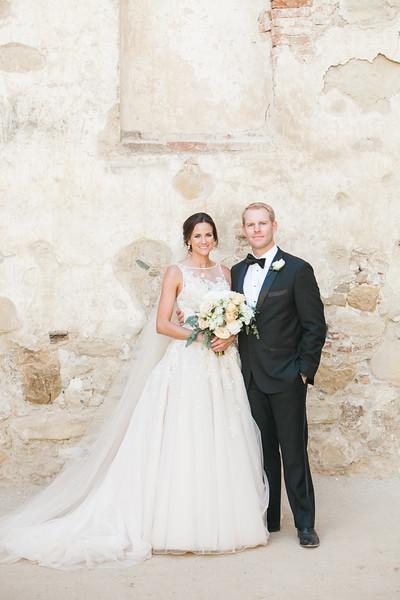 150626 Owen Wedding-0405