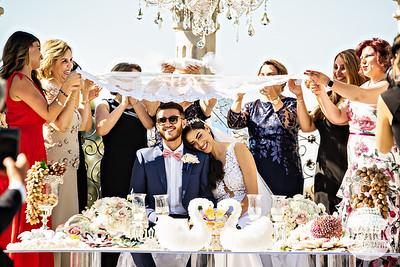 persian-beach-wedding-photographer-30