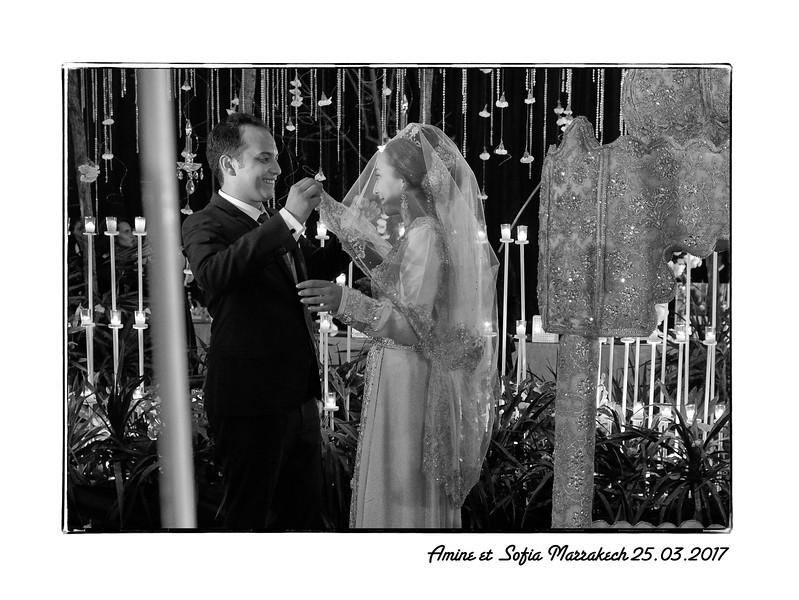 Wedding by Cocoon_ Palmeraie