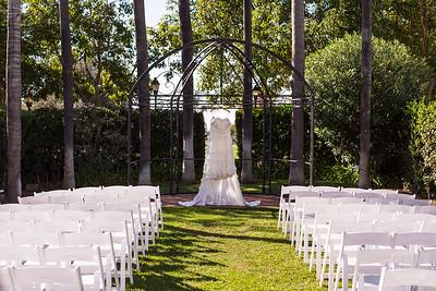 ambar-and-james-wedding-0015