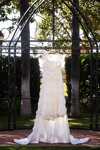 ambar-and-james-wedding-0022
