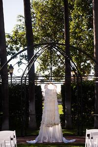 ambar-and-james-wedding-0021