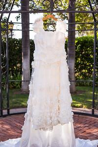 ambar-and-james-wedding-0018