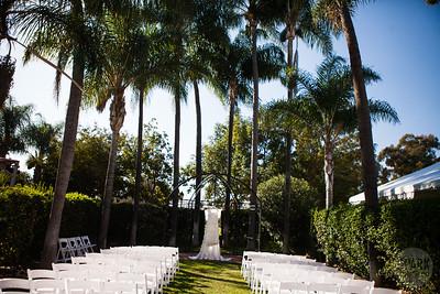 ambar-and-james-wedding-0019