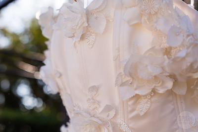 ambar-and-james-wedding-0017