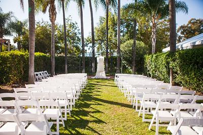 ambar-and-james-wedding-0016