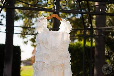 ambar-and-james-wedding-0023