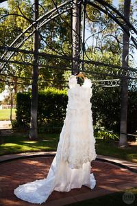 ambar-and-james-wedding-0025