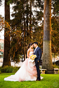 gina-and-vincent-wedding-retouched-0013