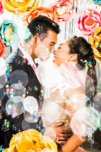 gina-and-vincent-wedding-retouched-0028