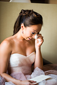 gina-and-vincent-wedding-retouched-0008
