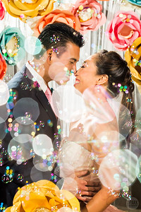 gina-and-vincent-wedding-retouched-2
