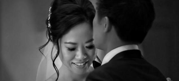 Katy-and-tim-wedding-sneak-peek