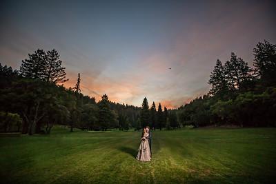 meadowood-napa-valley-wedding-3