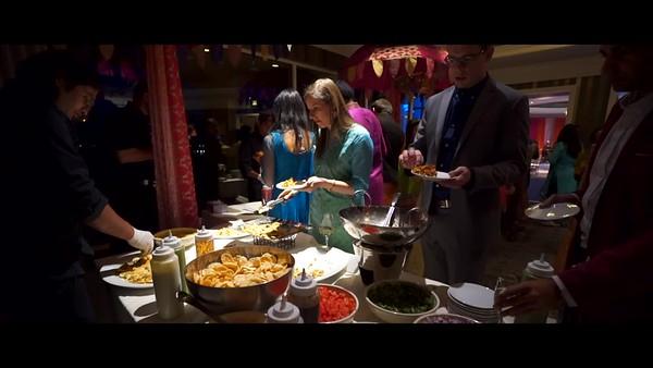 Priyanka & Nihar Highlight Wedding Film