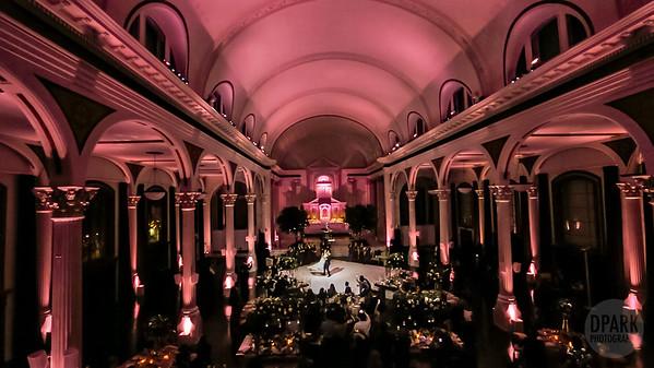 luxury-asian-vibiana-wedding-cinematographer-1