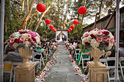 malibu-calamigos-ranch-hapa-wedding-photographer-1