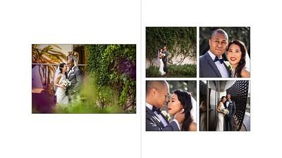 Mitchell Wedding Slideshow