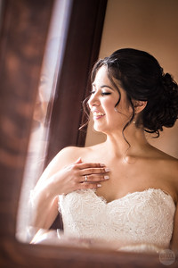 sylvia-and-ken-wedding-retouched-5