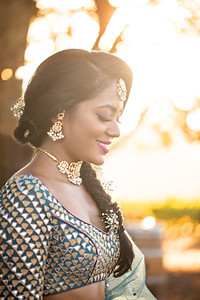 tiffany-and-preet-wedding-retouched-1