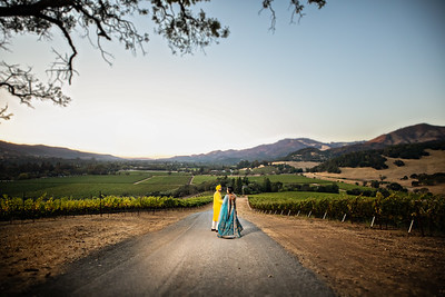 tiffany-and-preet-wedding-retouched-3