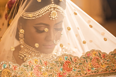 tiffany-and-preet-wedding-retouched-12