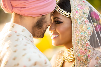 tiffany-and-preet-wedding-retouched-14