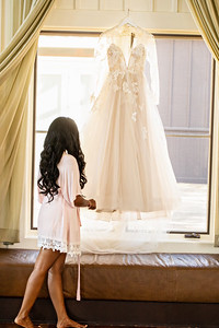 tiffany-and-preet-wedding-retouched-30