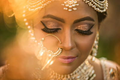 tiffany-and-preet-wedding-retouched-11