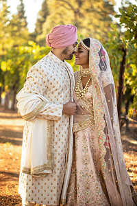 tiffany-and-preet-wedding-retouched-13