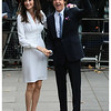 The Wedding Of Paul McCartney and Nancy Shevell