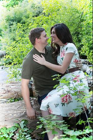 ANNIKA PRICE COUPLES