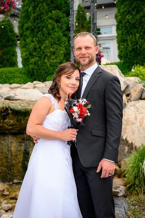 Z&M Wedding -2019-10