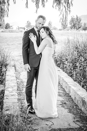 Z&M Wedding -2019-14